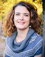 Amy Moffat