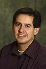 Rudy Ortiz