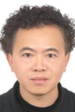 Ming-Hsuan Yang