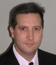 Paul Almeida