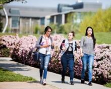 $1 million grant helps underrepresented students