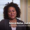 Debra Motton