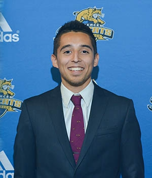 Ryan Nunez
