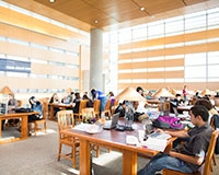 UC Merced sees 13.5 percent increase in applications.