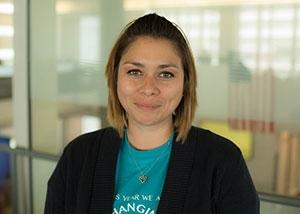 Valara Villanueva