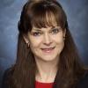 Astronaut Tammy Jernigan